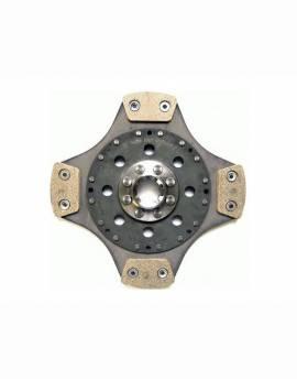Sachs Performance keramická lamela