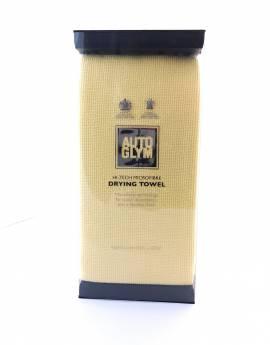 Hi-Tech Microfibre Drying Tower - Mikrovlákno na sušenie