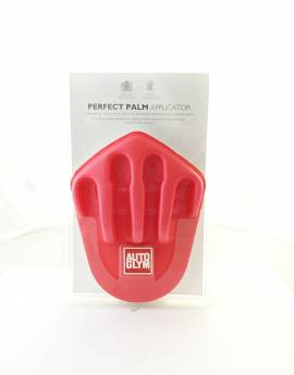 Perfect Palm Applicator - Aplikátor