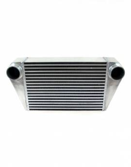 Intercooler 450x300x102 76mm vstup