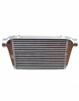 Intercooler 450x300x102 76mm vstup