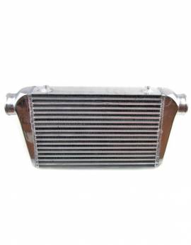 Intercooler 450x300x76 76mm vstup