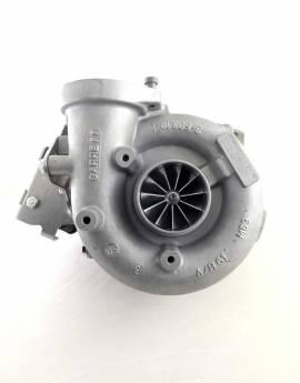 Hybrid GT2260V