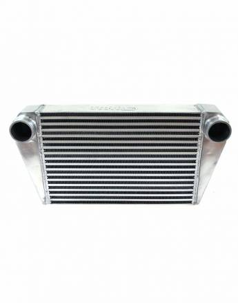 Intercooler 450x300x65 63mm vstup